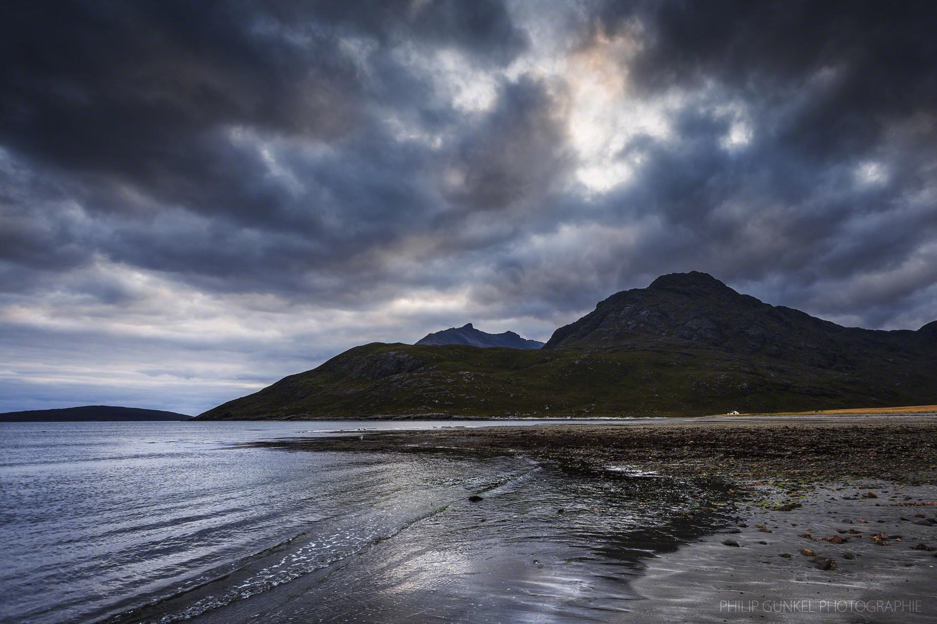 scotland_philip_gunkel_photographie_www.philipgunkel.de26