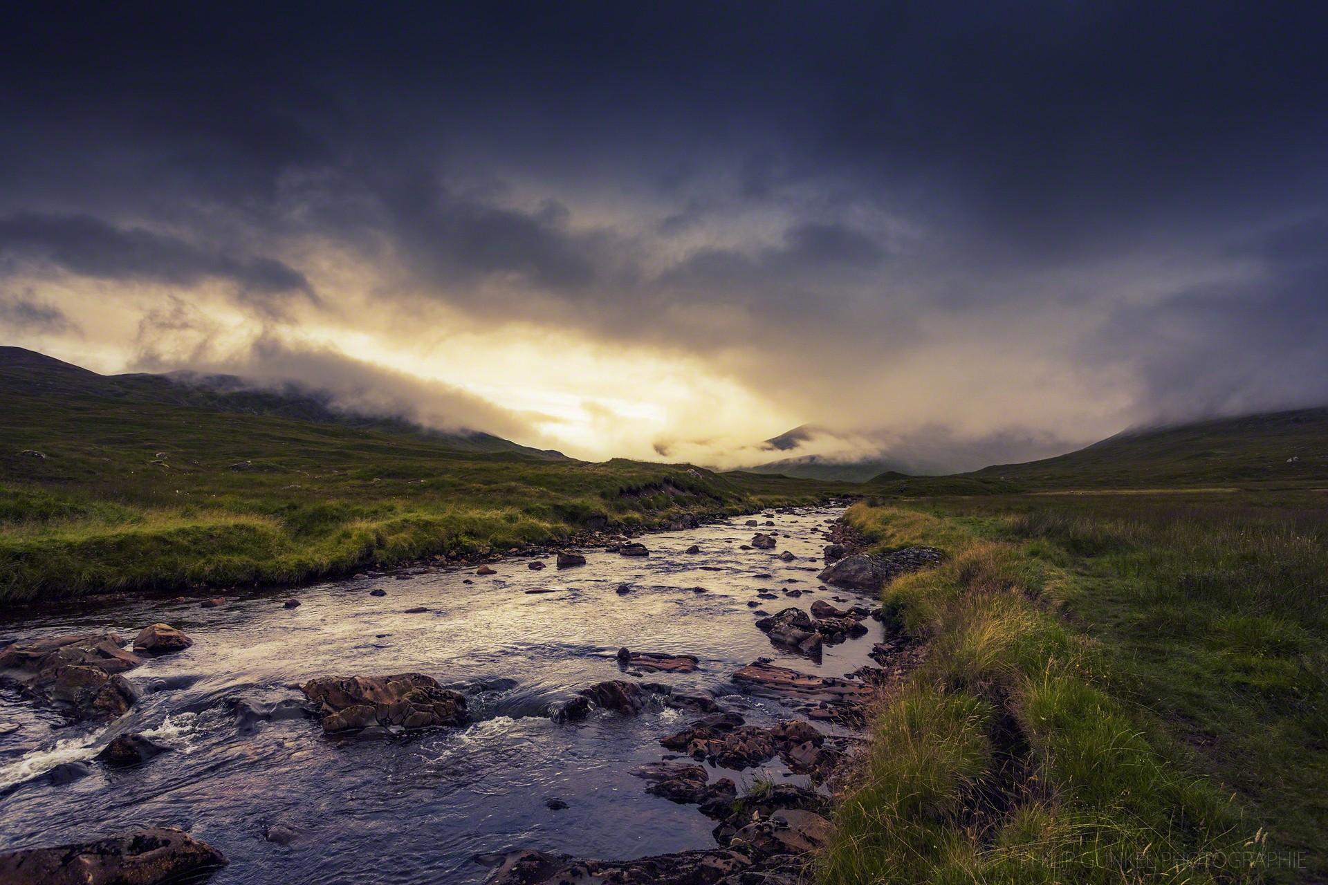 scotland_philip_gunkel_photographie_www.philipgunkel.de29