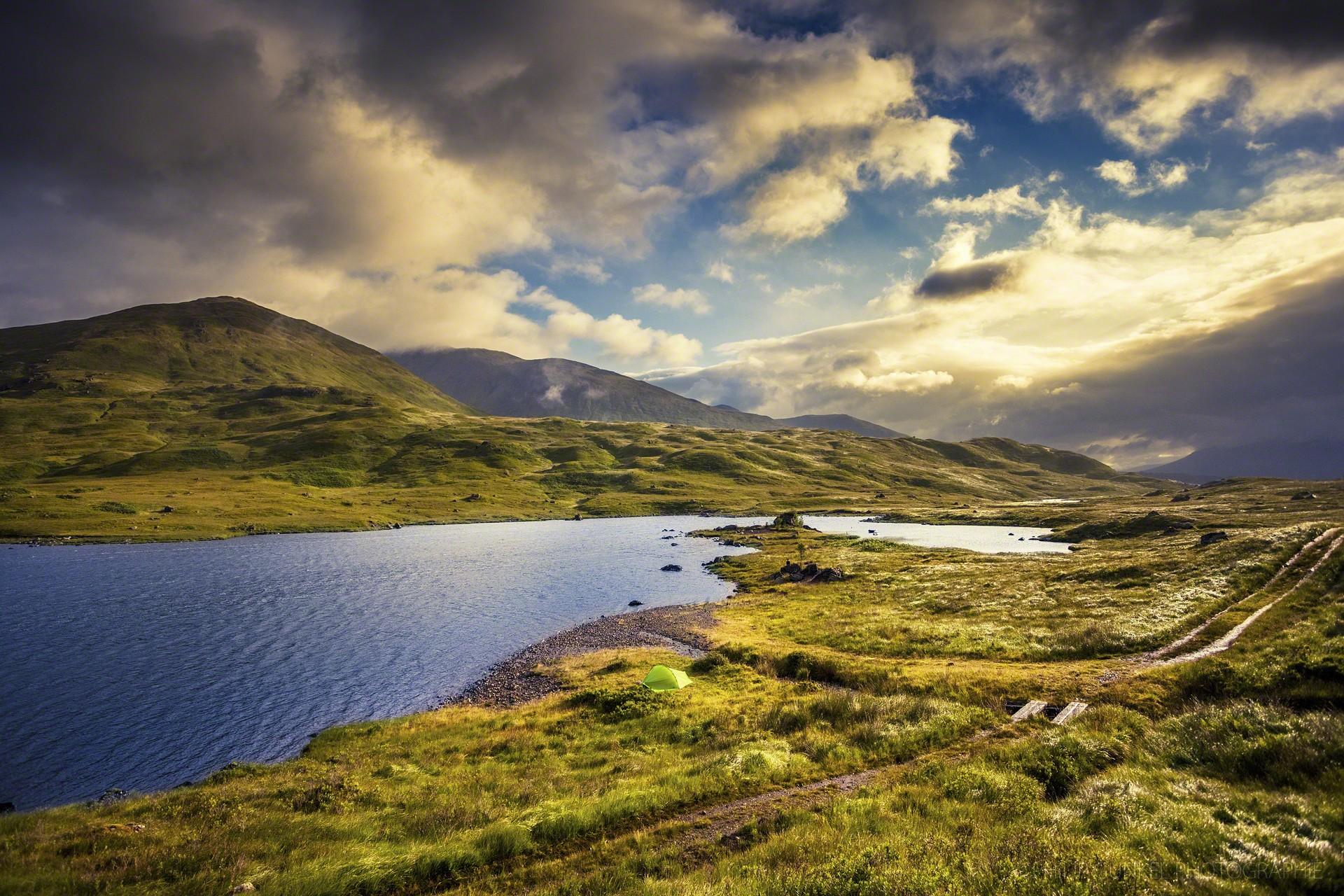 scotland_philip_gunkel_photographie_www.philipgunkel.de30