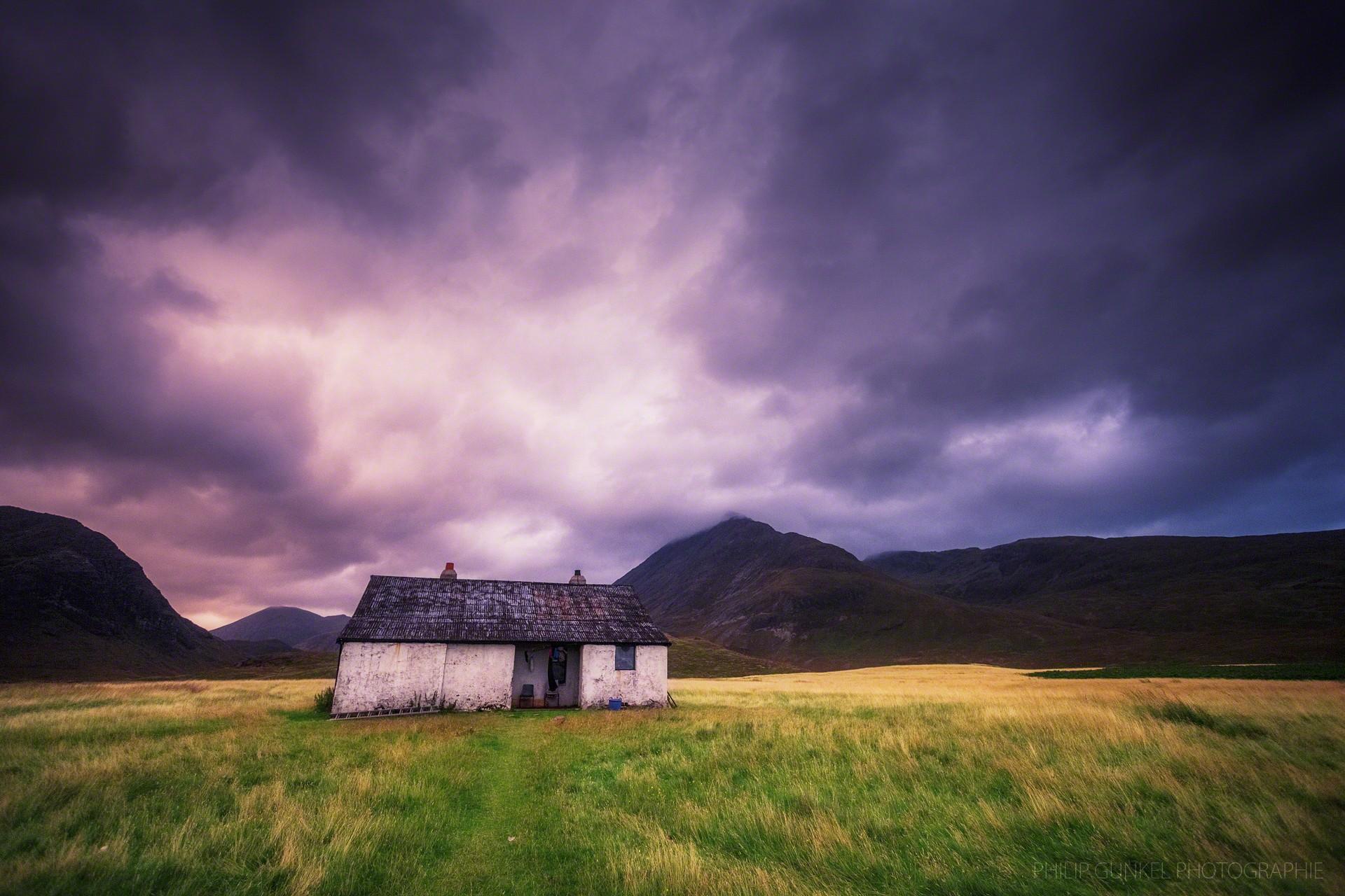 scotland_philip_gunkel_photographie_www.philipgunkel.de38