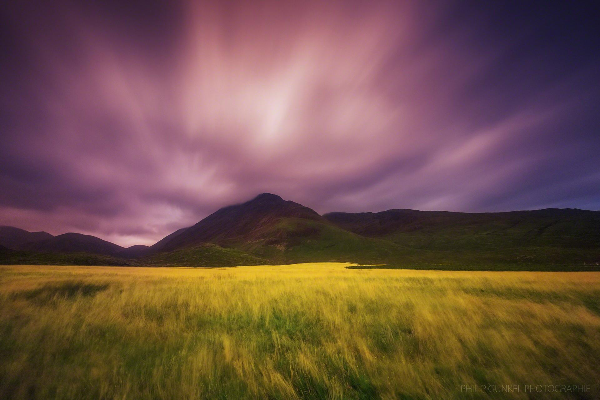 scotland_philip_gunkel_photographie_www.philipgunkel.de39