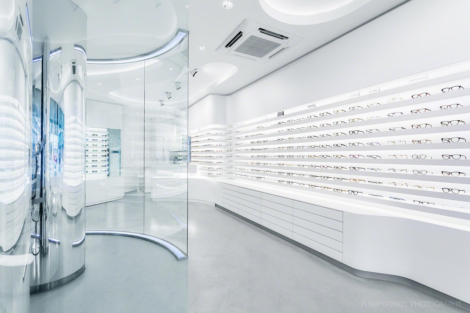 Zeiss Vision Center Kurfürstendamm Philip Gunkel 10