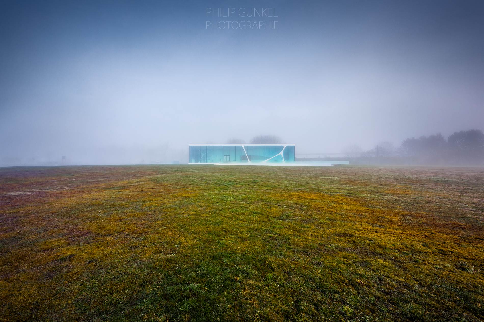 Glass Cube_ Philip_Gunkel_2015_01