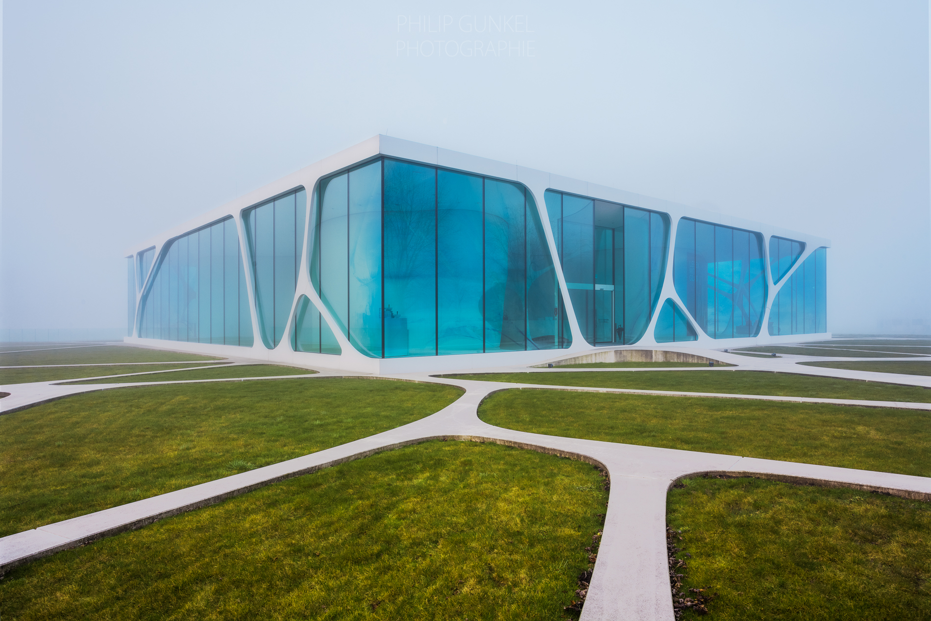 Glass Cube_ Philip_Gunkel_2015_03