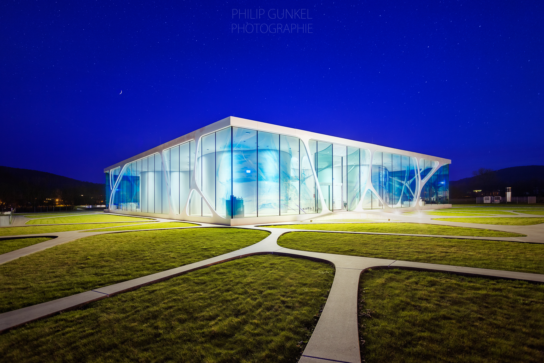 Glass Cube_ Philip_Gunkel_2015_13