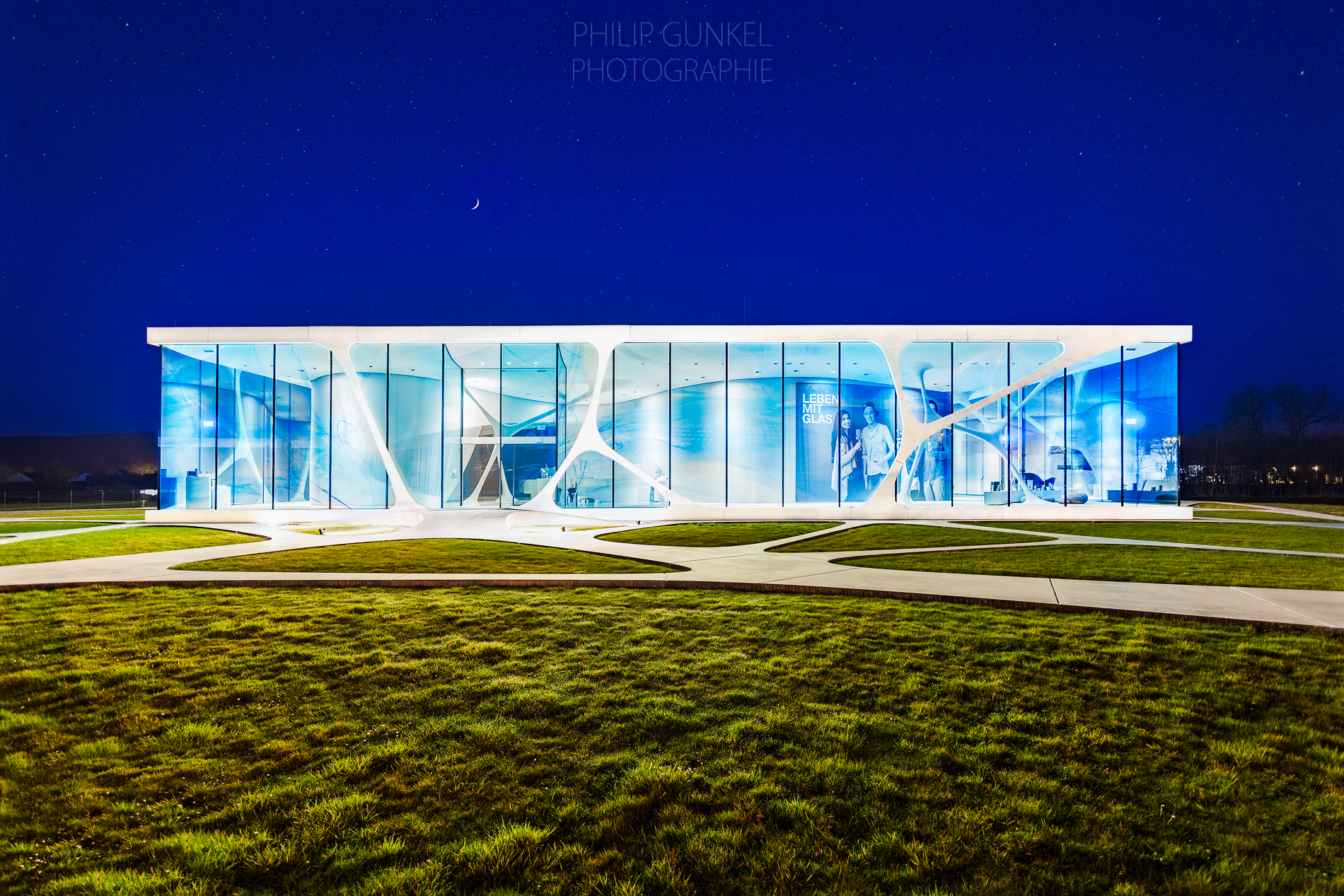 Glass Cube_ Philip_Gunkel_2015_14