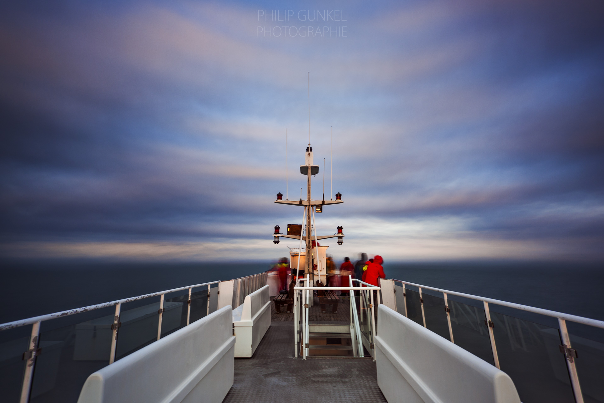 ISLAND SAGA_Philip_Gunkel-1