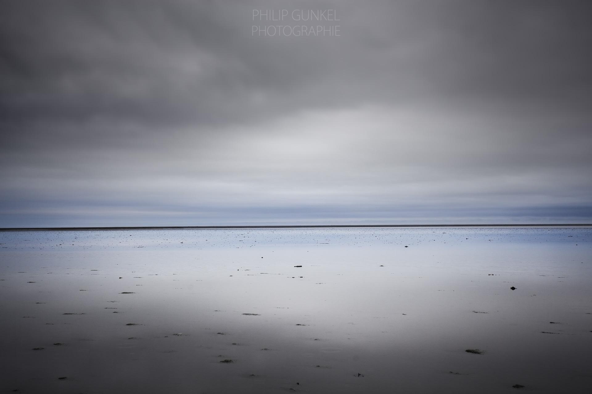 ISLAND SAGA_Philip_Gunkel-25