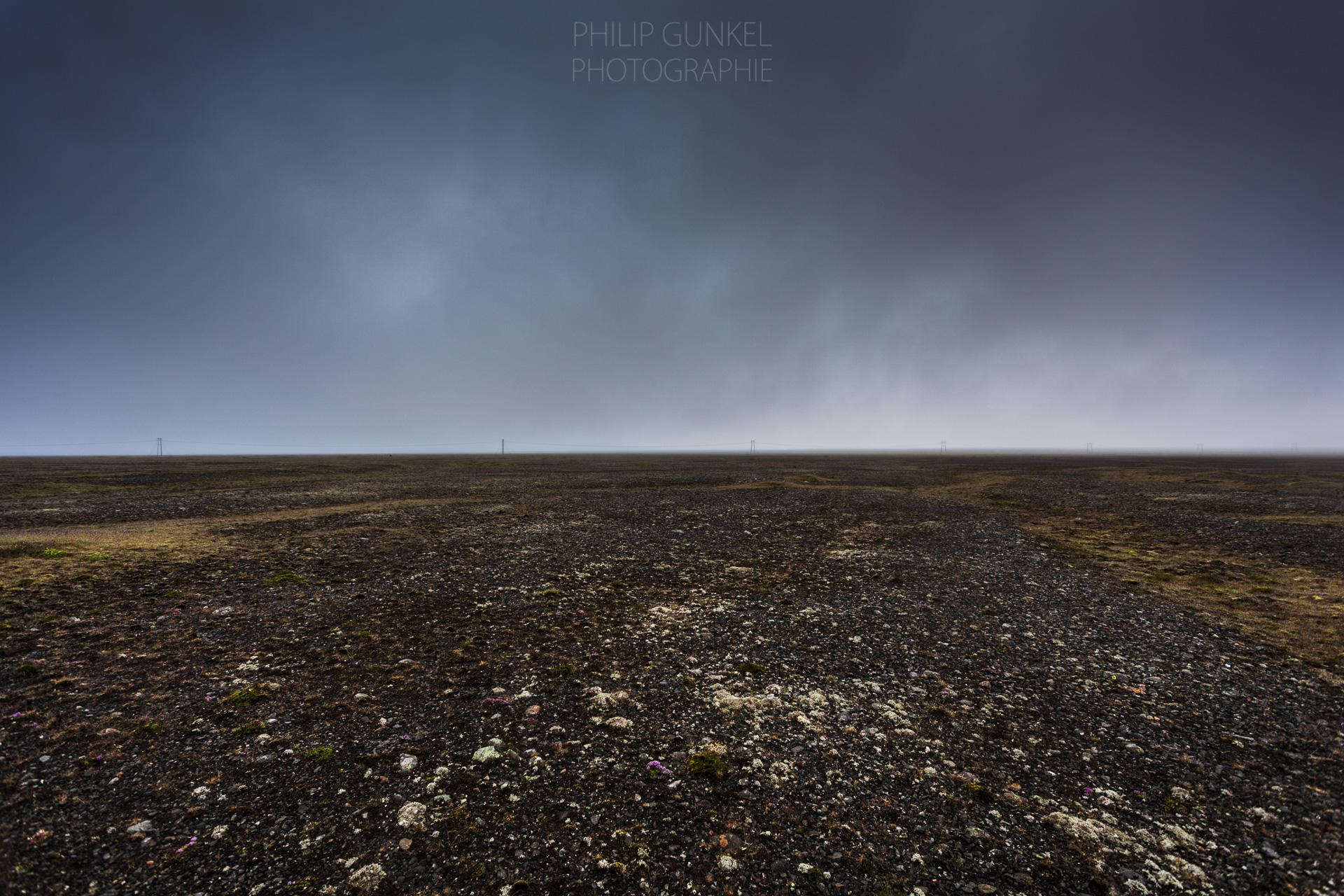 ISLAND SAGA_Philip_Gunkel-26