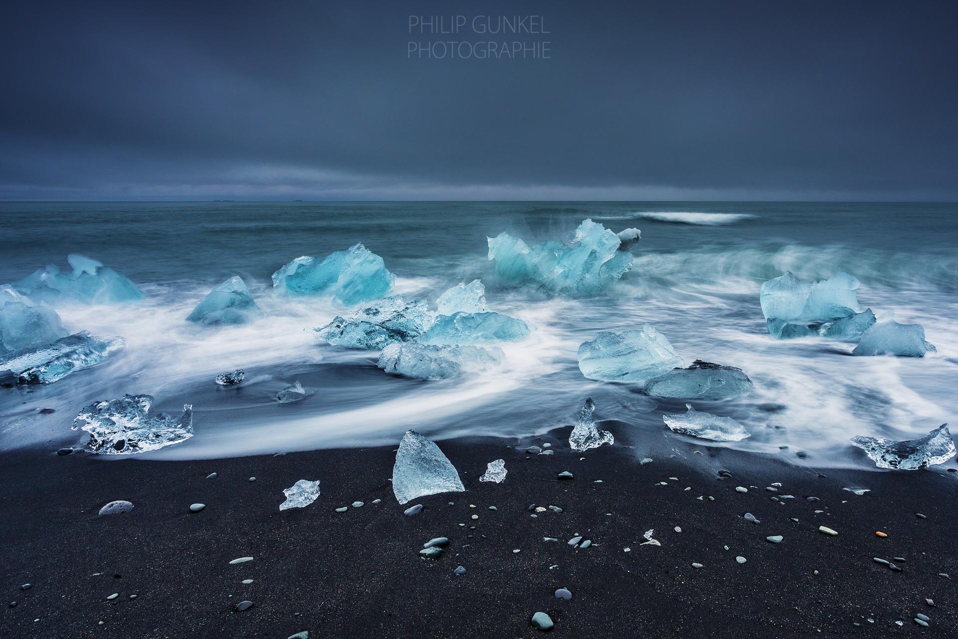 ISLAND SAGA_Philip_Gunkel-27