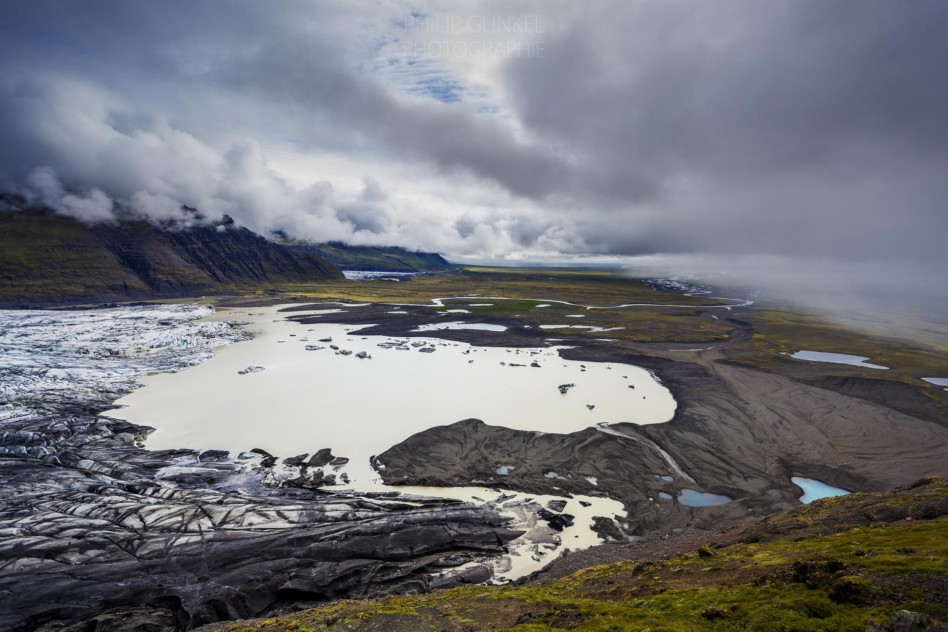 ISLAND SAGA_Philip_Gunkel-29