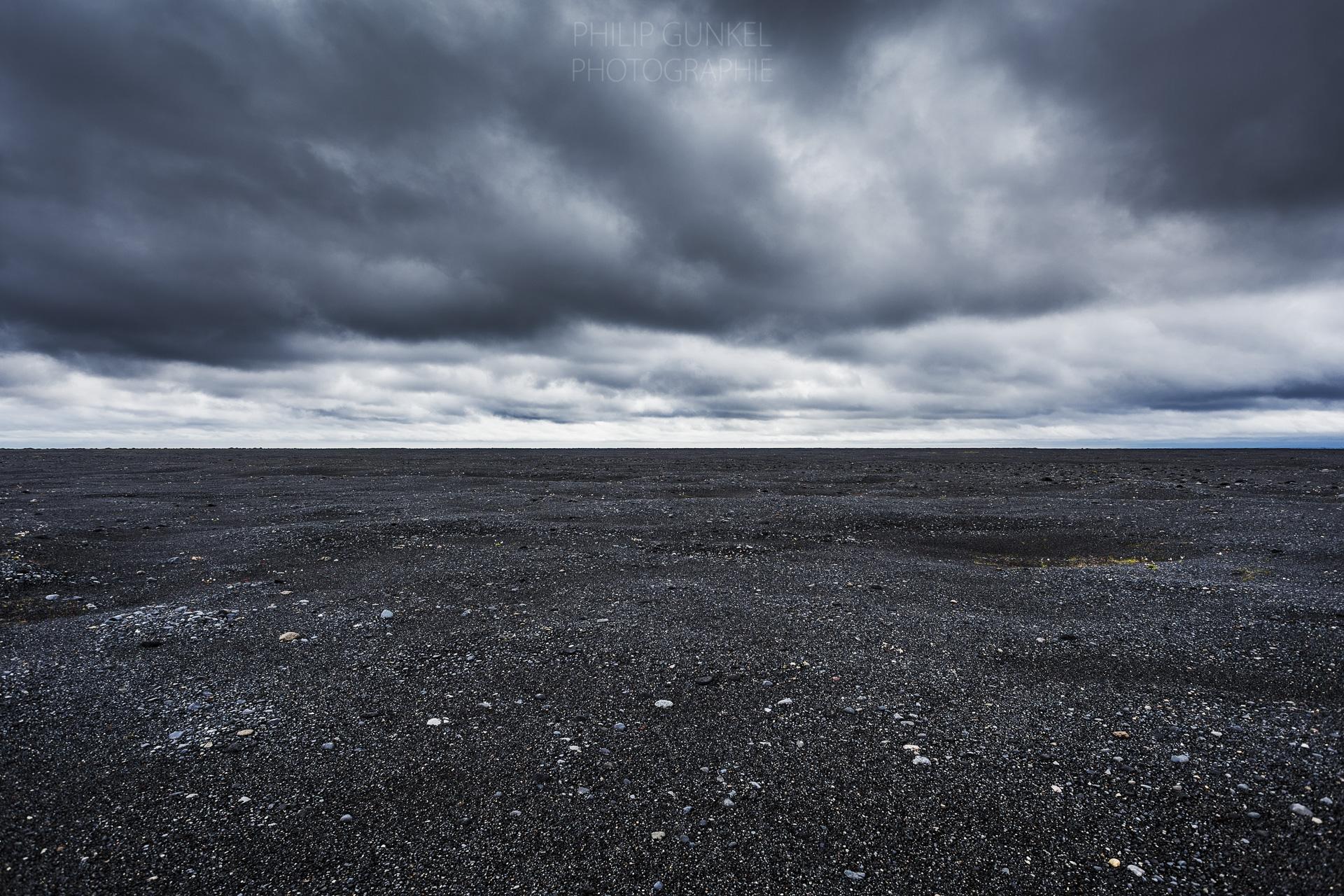 ISLAND SAGA_Philip_Gunkel-30