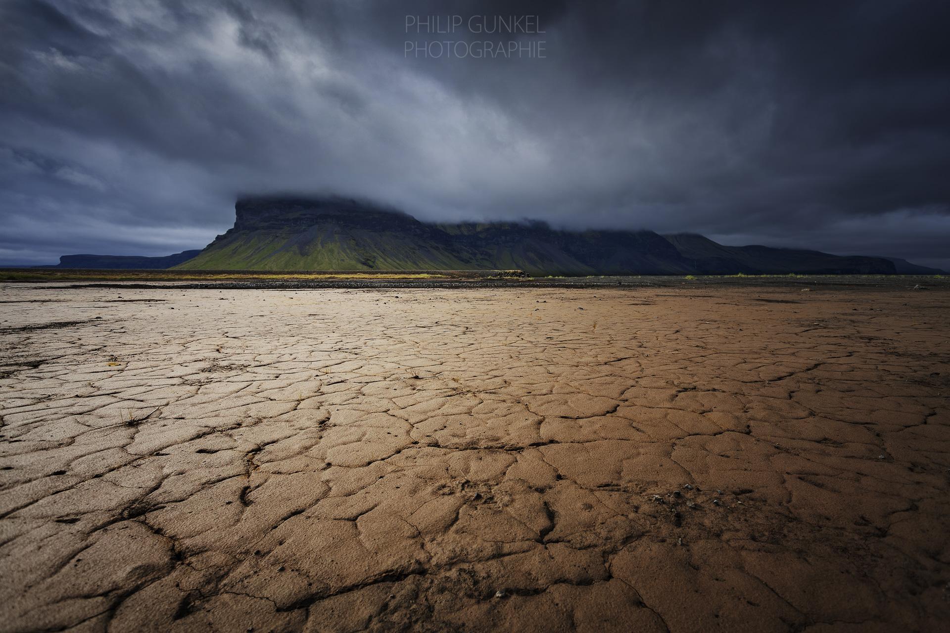 ISLAND SAGA_Philip_Gunkel-31