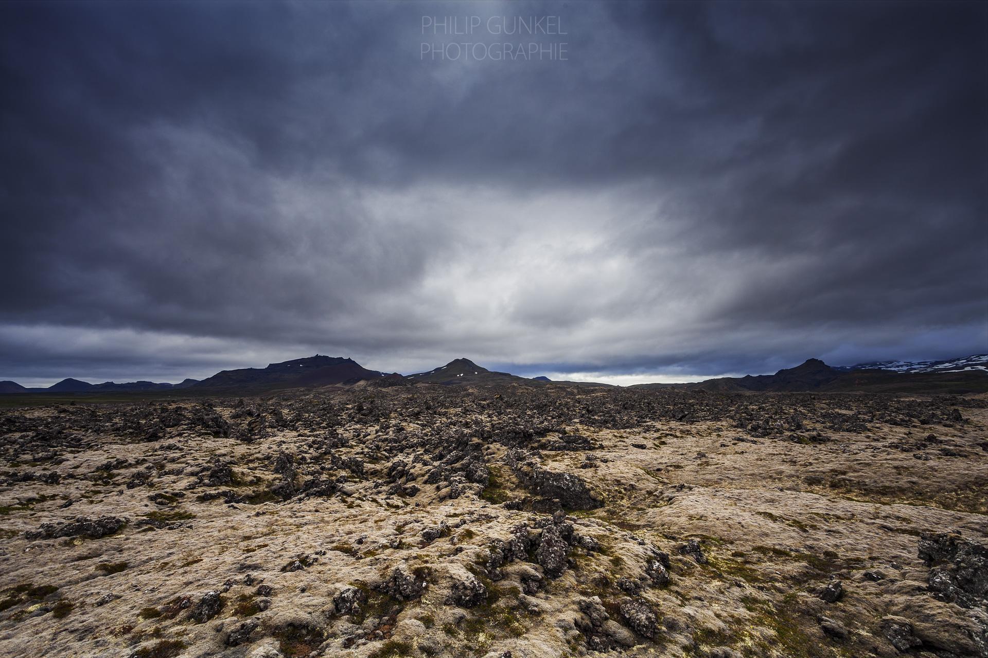 ISLAND SAGA_Philip_Gunkel-6