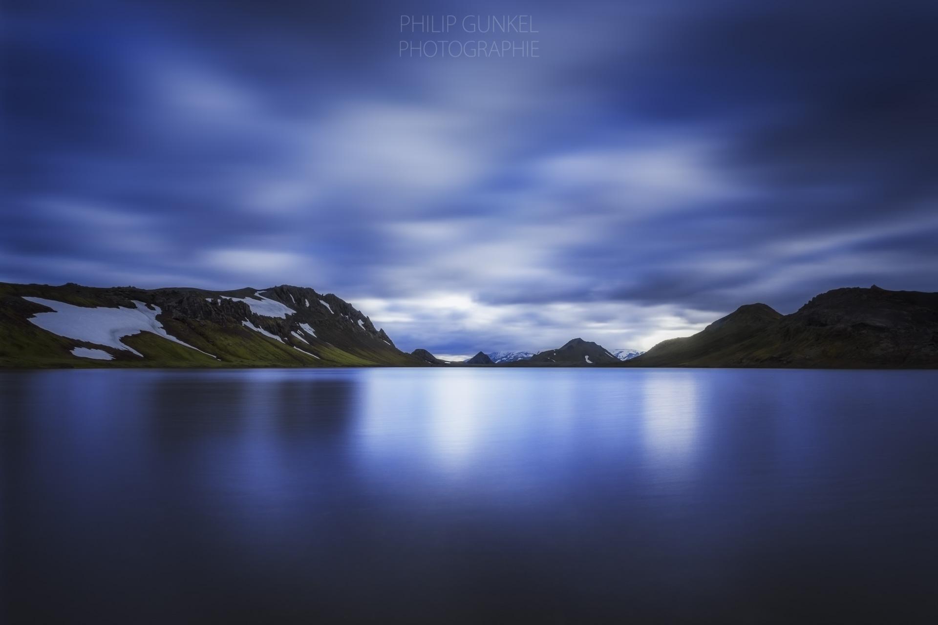 ISLAND SAGA_Philip_Gunkel-60