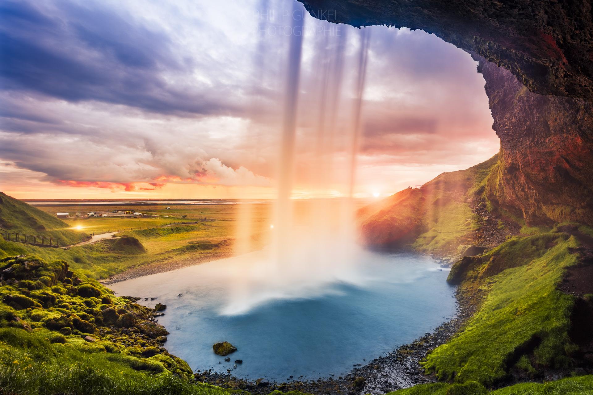 ISLAND SAGA_Philip_Gunkel-71