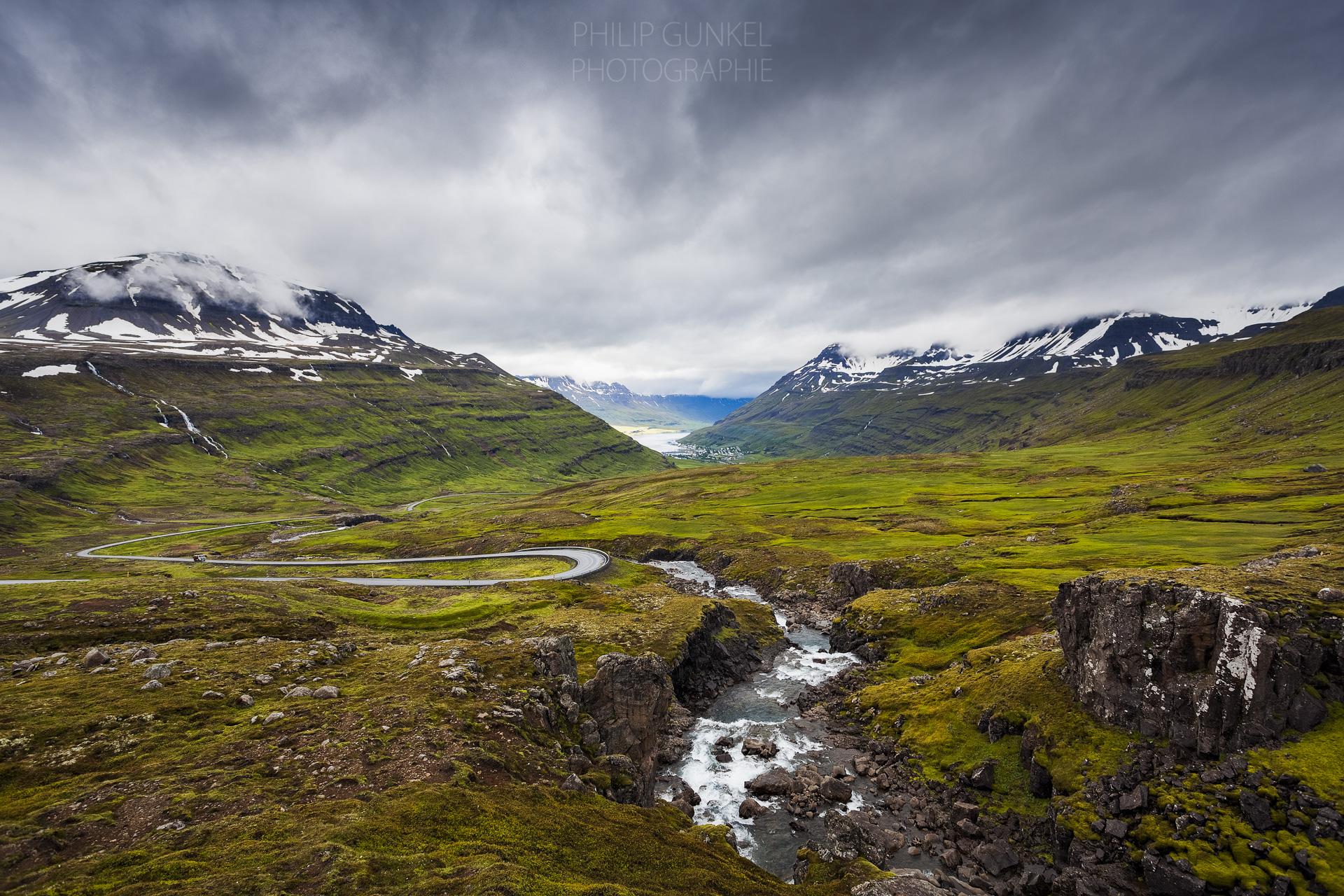 ISLAND SAGA_Philip_Gunkel-76
