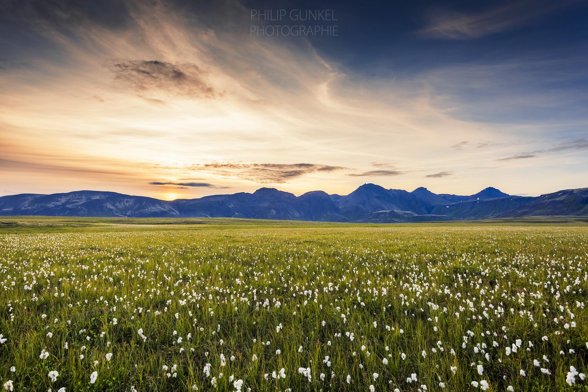 ISLAND SAGA_Philip_Gunkel-77