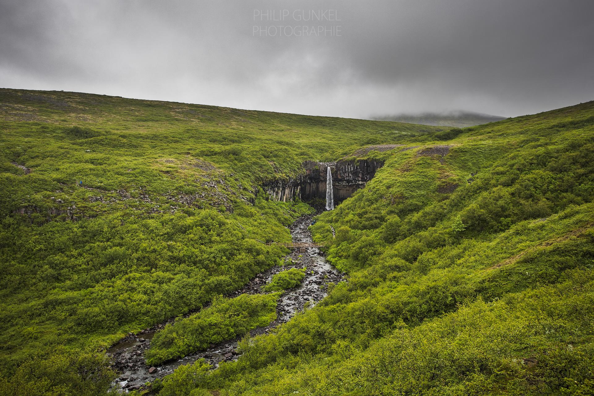 ISLAND SAGA_Philip_Gunkel-79