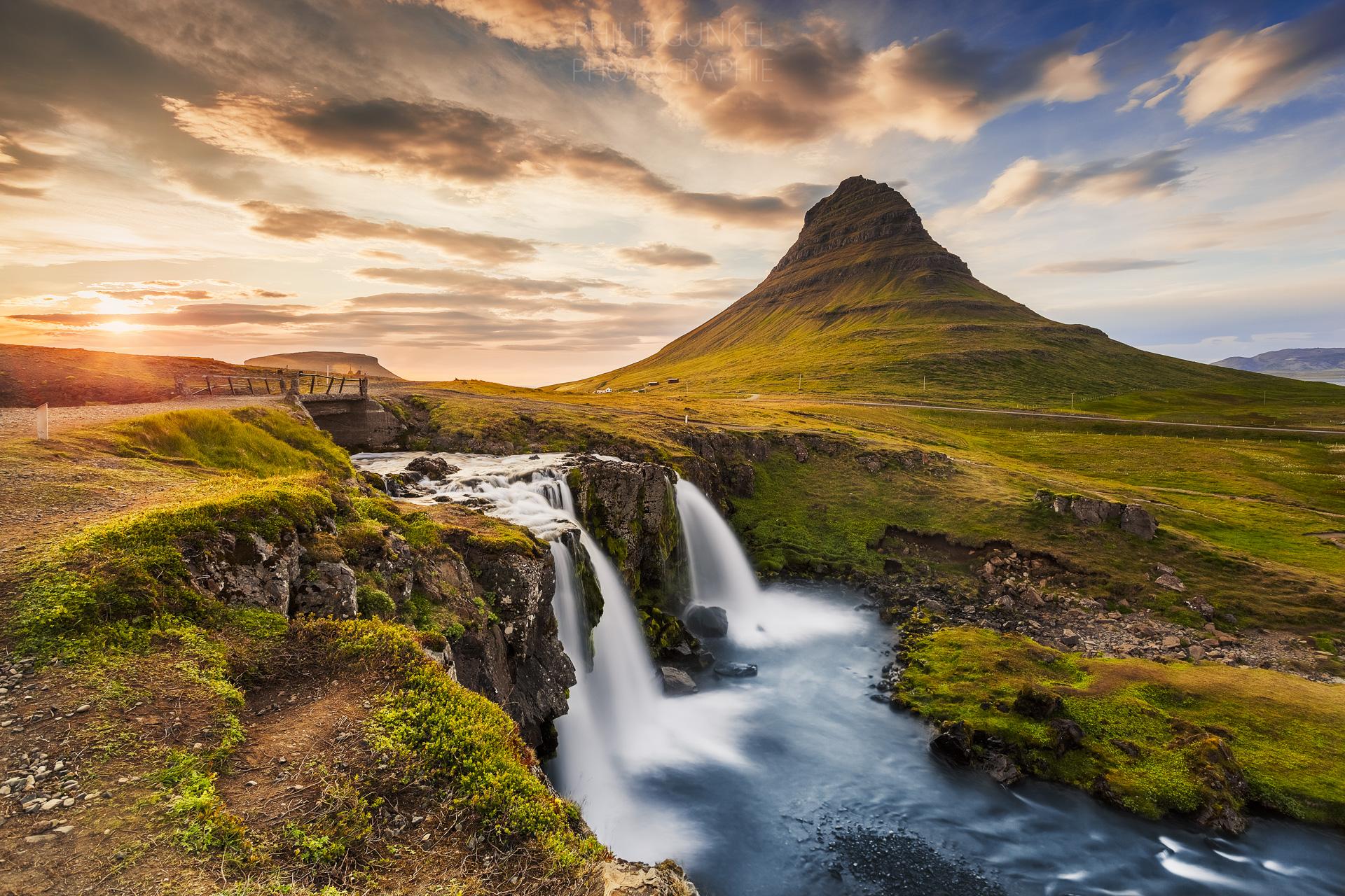 ISLAND SAGA_Philip_Gunkel-80