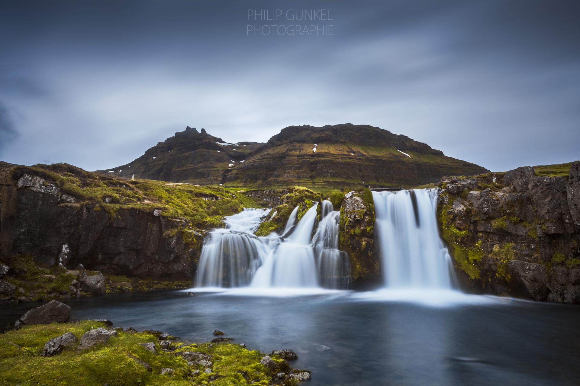 ISLAND SAGA_Philip_Gunkel-81