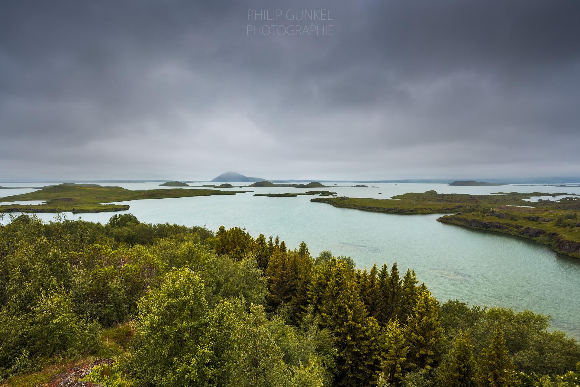 ISLAND SAGA_Philip_Gunkel-88