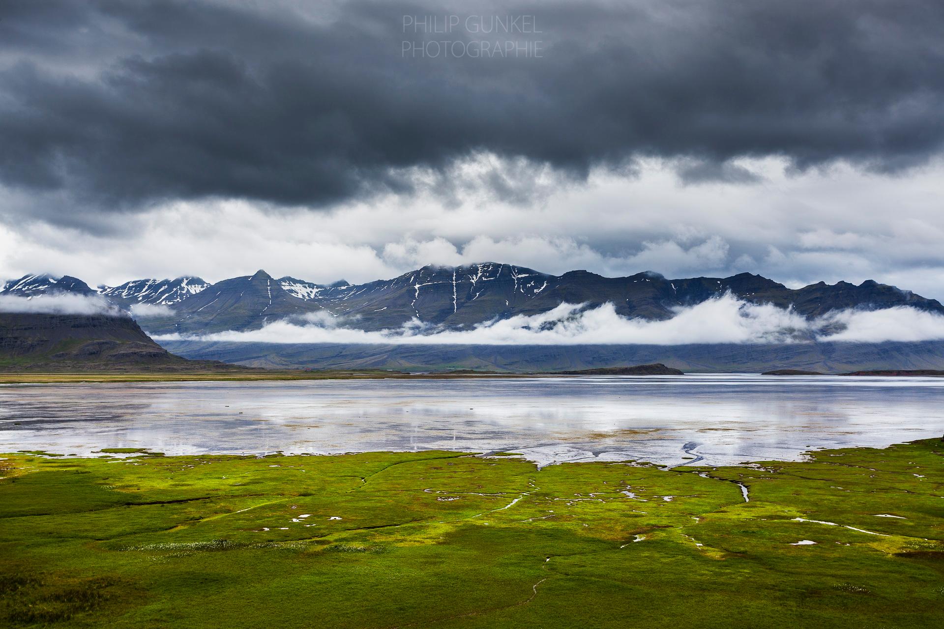 ISLAND-SAGA_Philip_Gunkel-89srgb