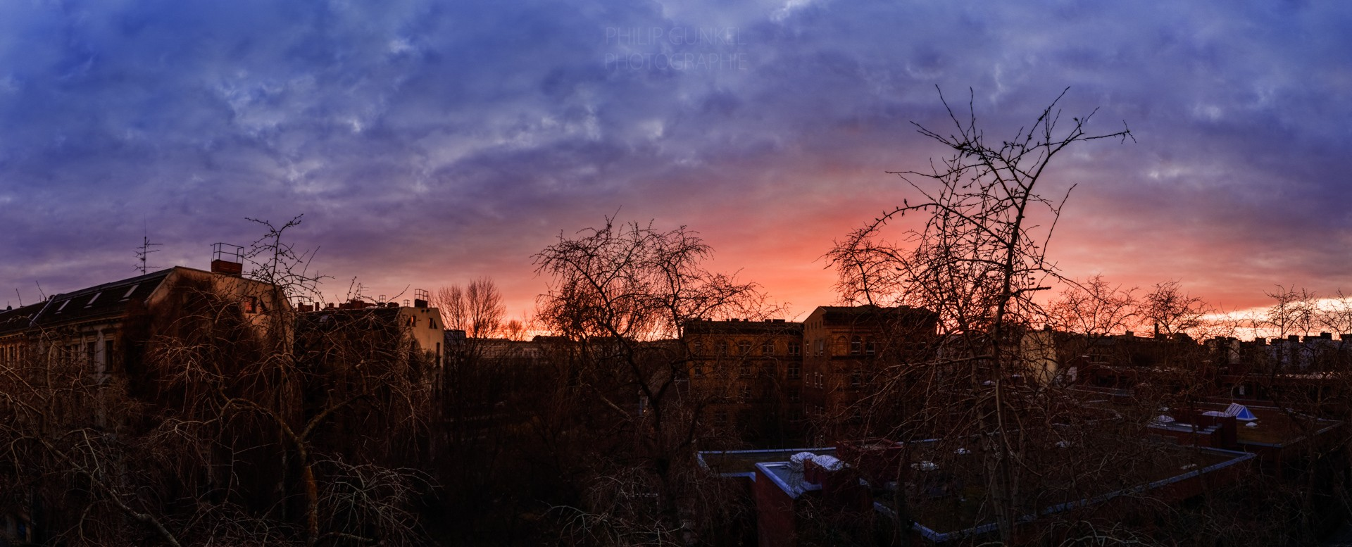 WP_20151206_15_49_57_Rich_LI__highres-Pano
