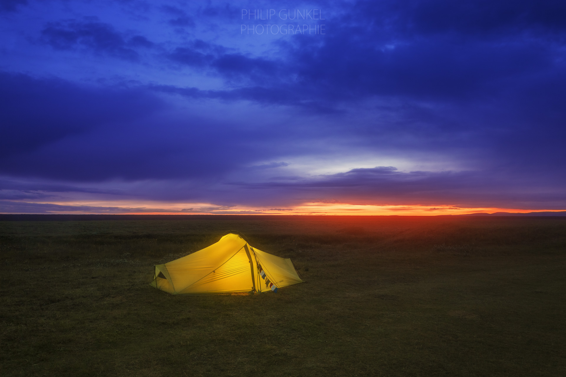 ISLAND SAGA_Philip_Gunkel-40