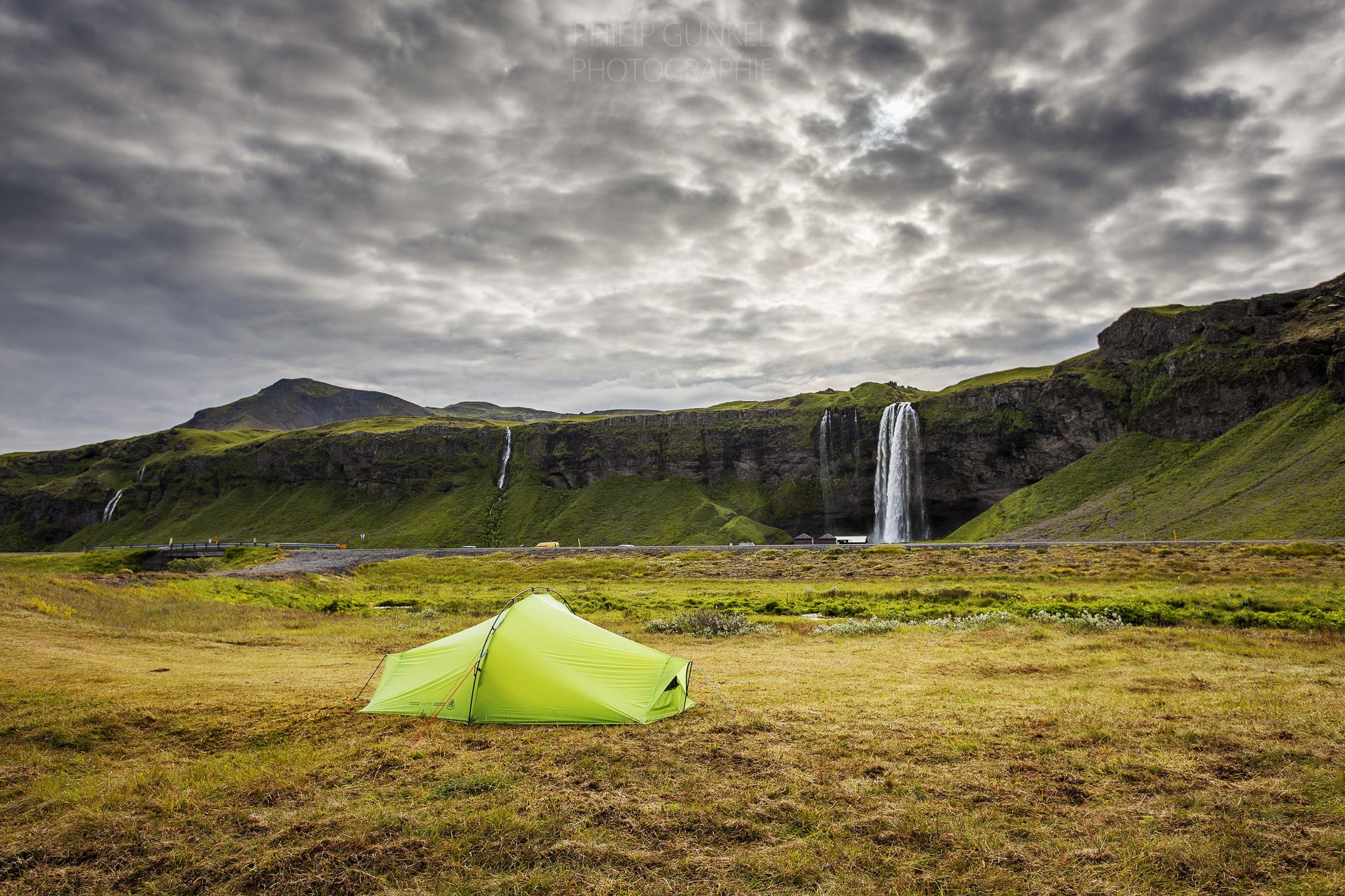 ISLAND SAGA_Philip_Gunkel-41