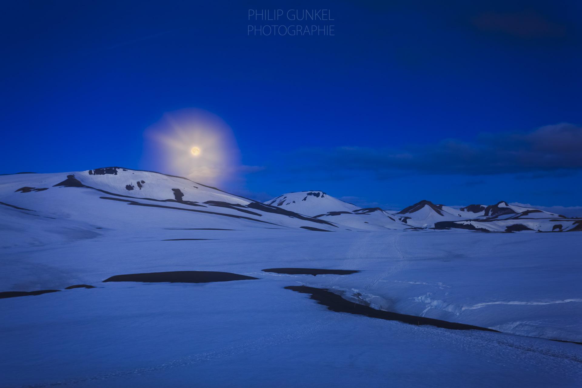 ISLAND SAGA_Philip_Gunkel-53