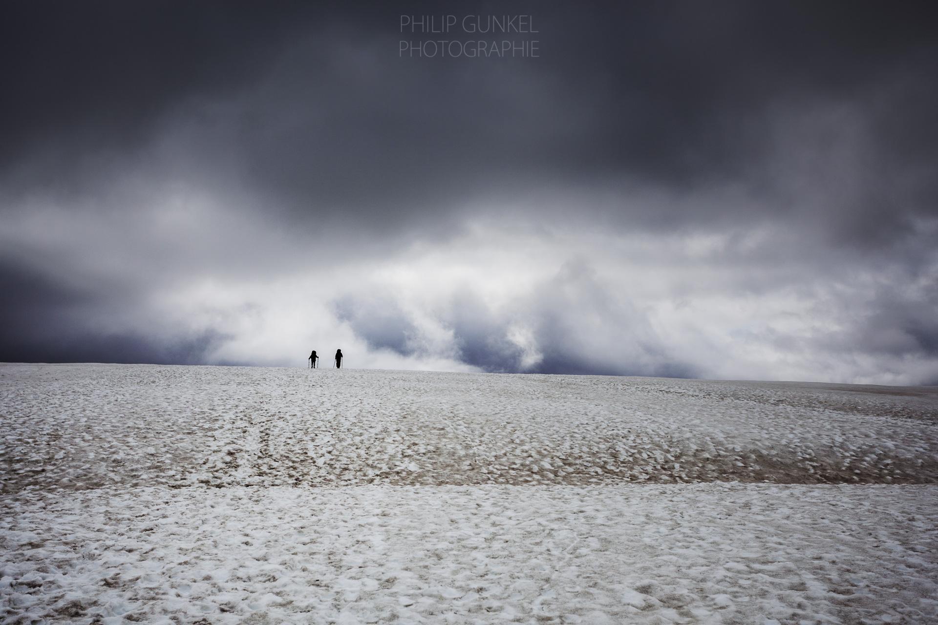 ISLAND SAGA_Philip_Gunkel-54
