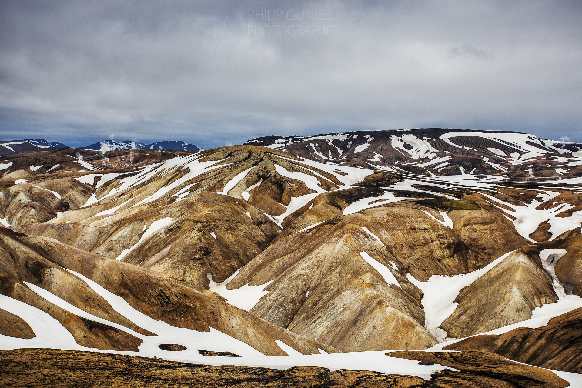 ISLAND SAGA_Philip_Gunkel-57