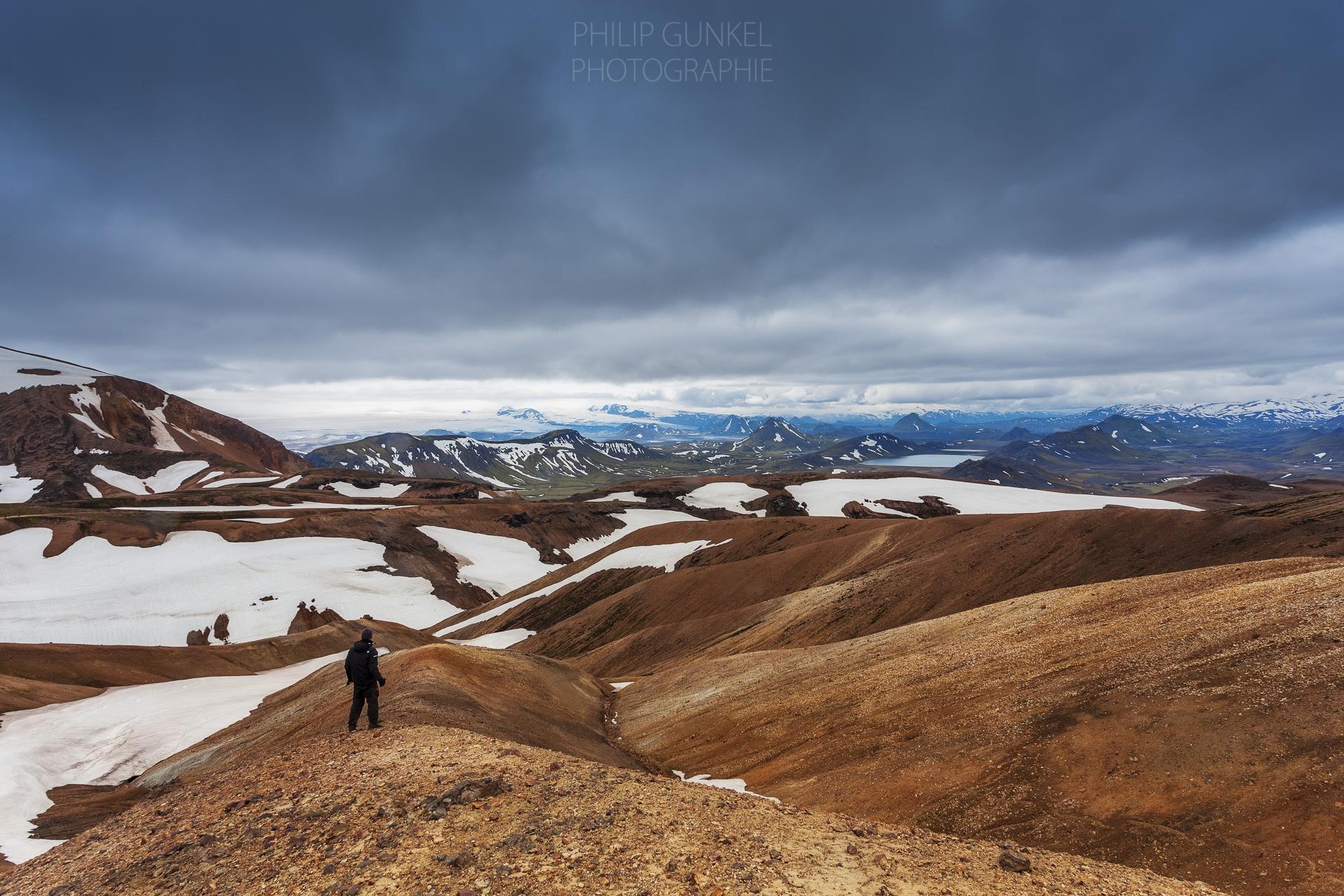 ISLAND SAGA_Philip_Gunkel-58