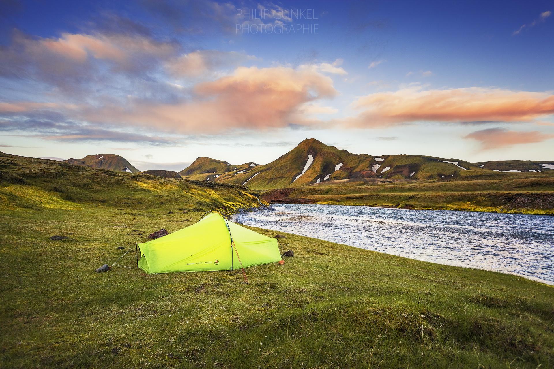 ISLAND SAGA_Philip_Gunkel-64