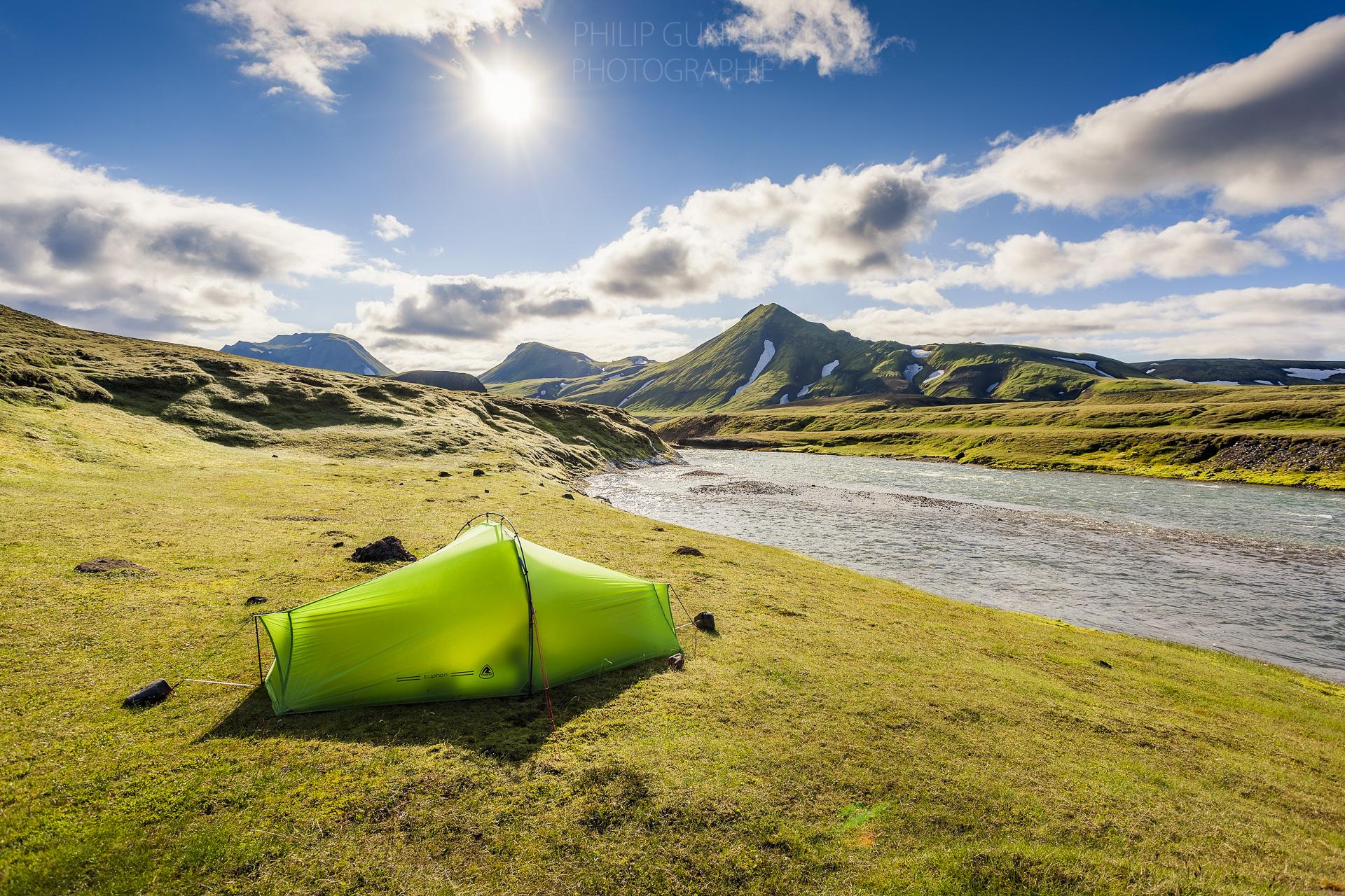 ISLAND SAGA_Philip_Gunkel-94