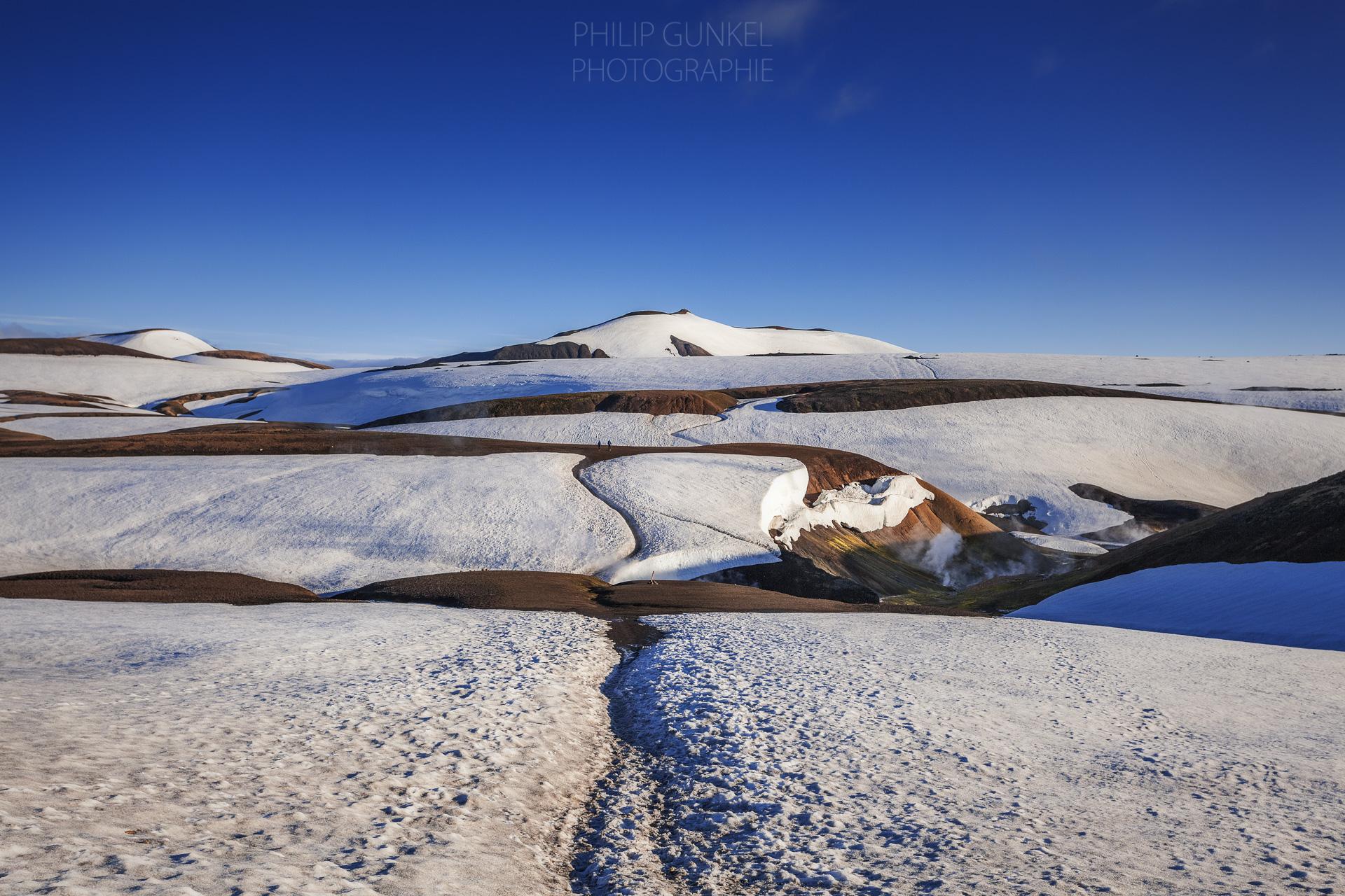 ISLAND SAGA_Philip_Gunkel-50