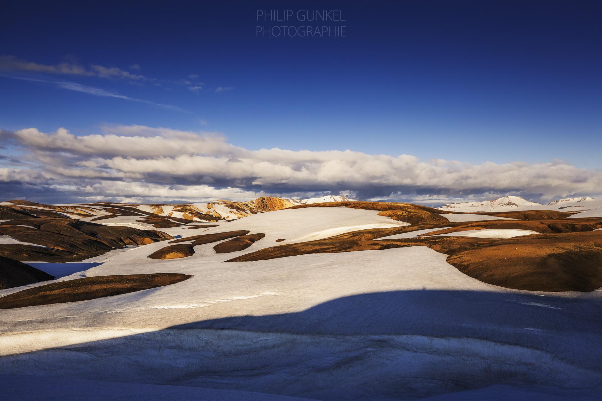 ISLAND SAGA_Philip_Gunkel-51