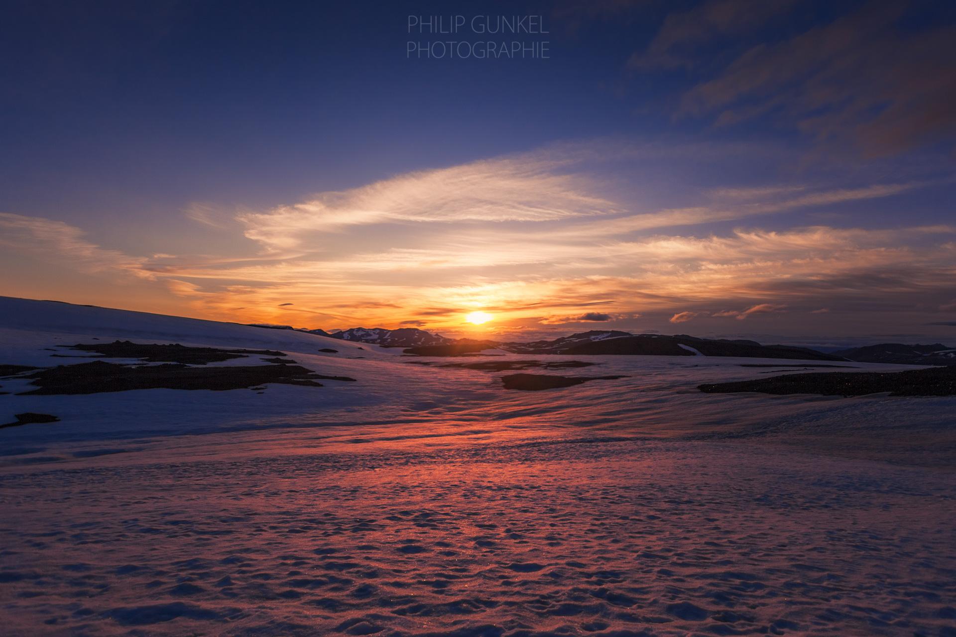ISLAND SAGA_Philip_Gunkel-52