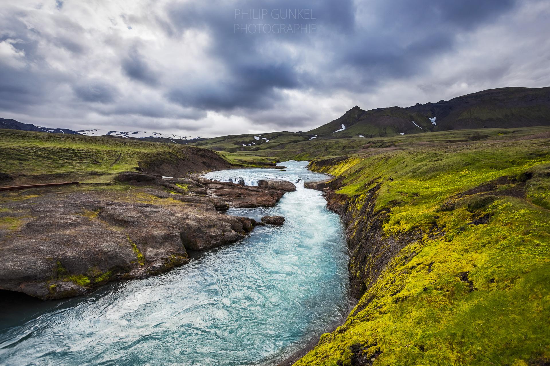 ISLAND SAGA_Philip_Gunkel-95