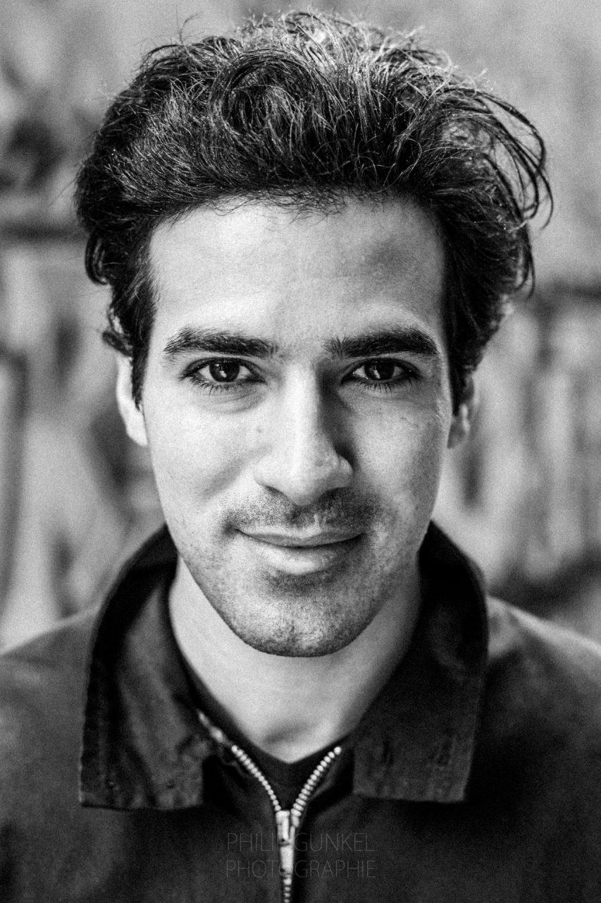Portraits_Murat_Philip Gunkel (1 von 17)