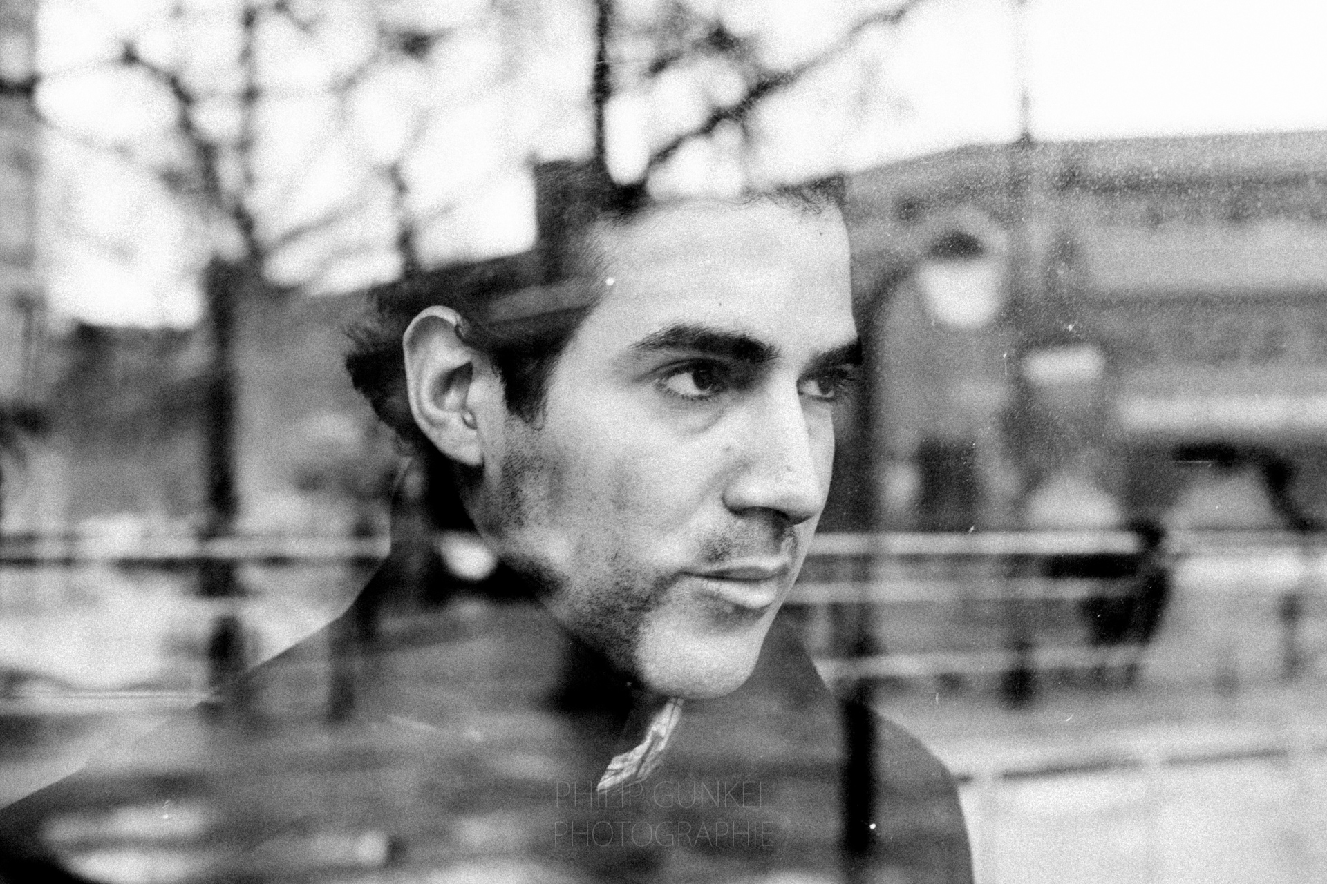 Portraits_Murat_Philip Gunkel (11 von 17)