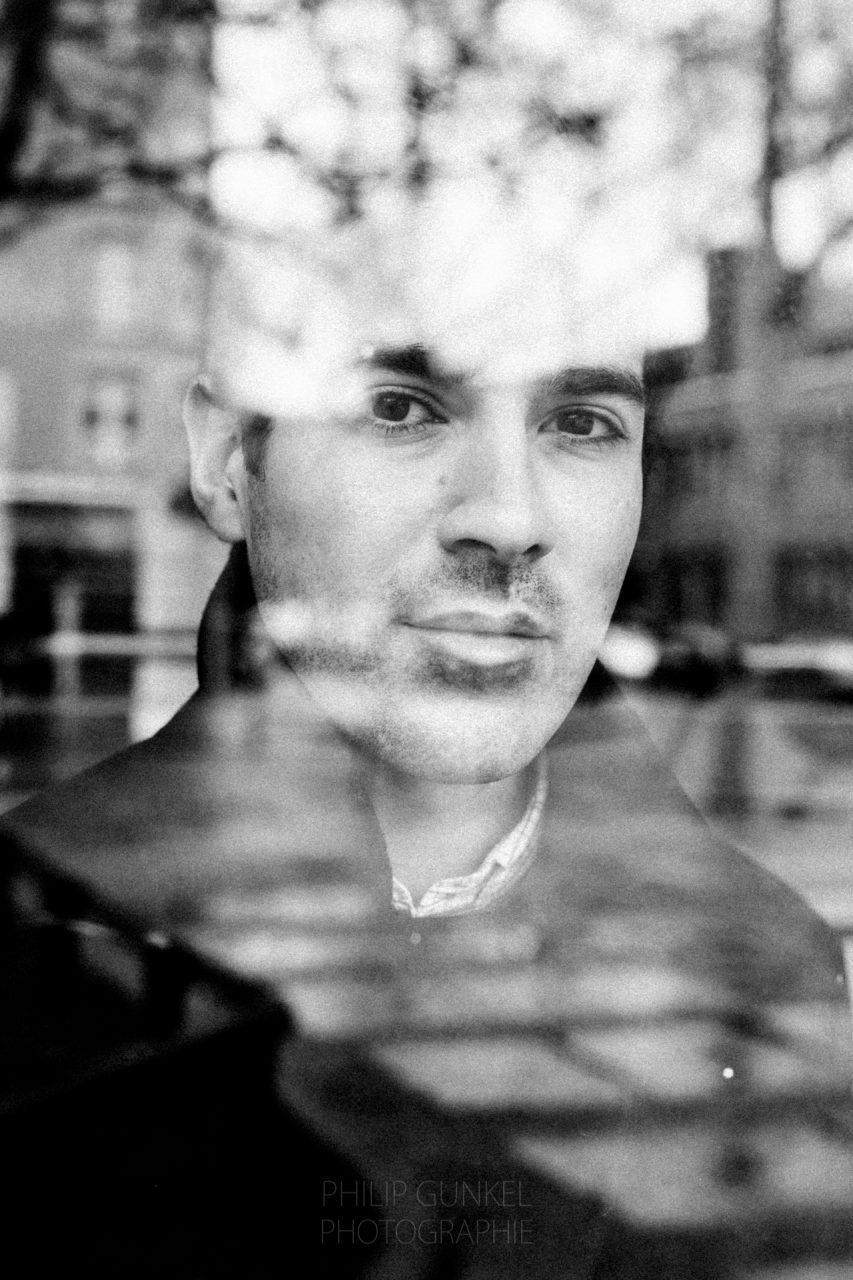 Portraits_Murat_Philip Gunkel (12 von 17)