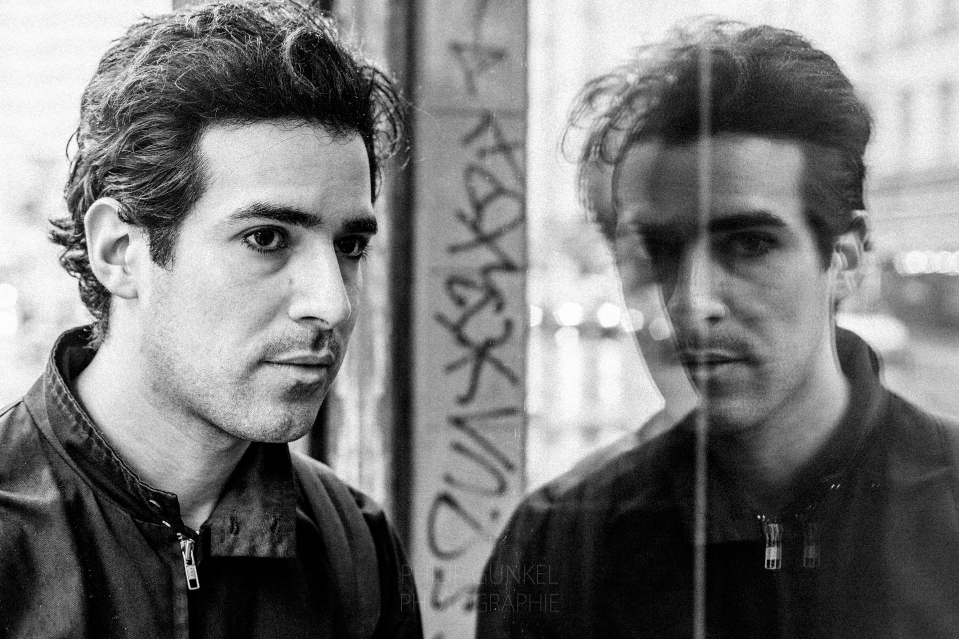 Portraits_Murat_Philip Gunkel (14 von 17)