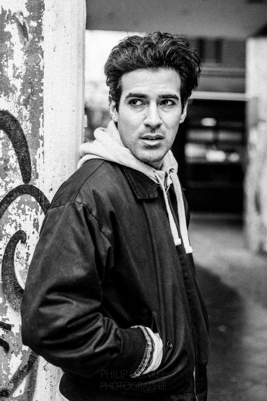 Portraits_Murat_Philip Gunkel (15 von 17)