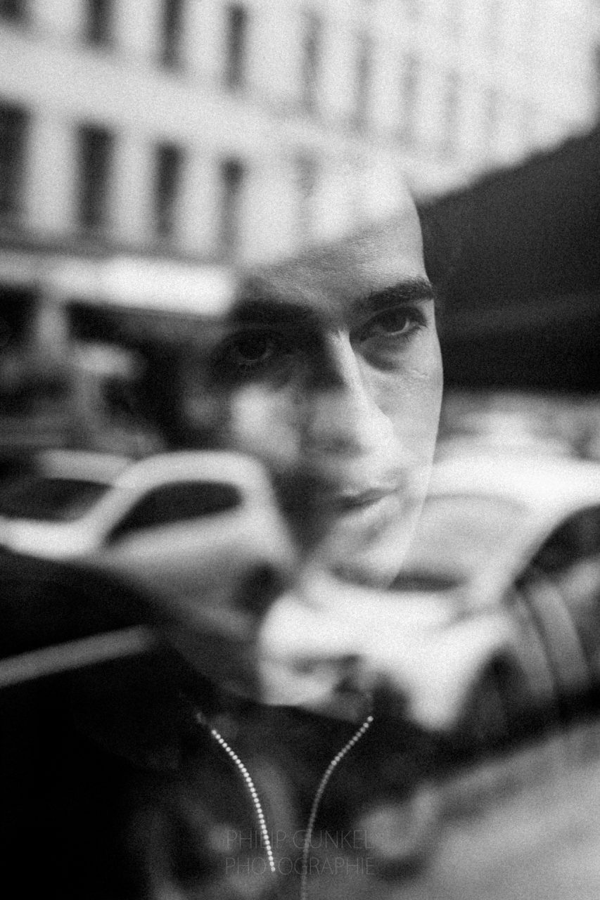 Portraits_Murat_Philip Gunkel (2 von 17)
