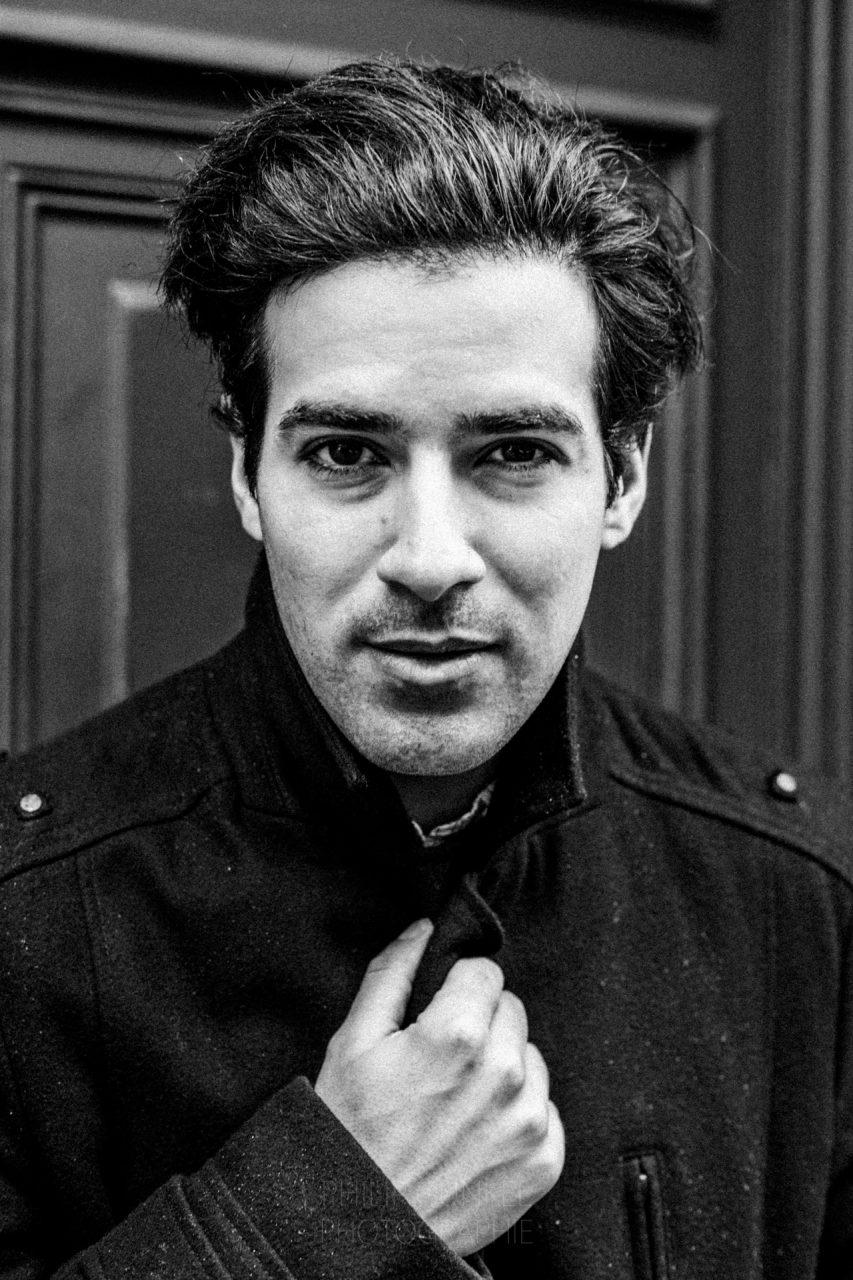 Portraits_Murat_Philip Gunkel (3 von 17)