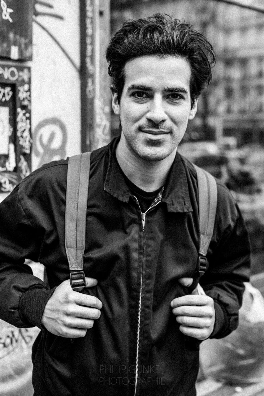 Portraits_Murat_Philip Gunkel (5 von 17)