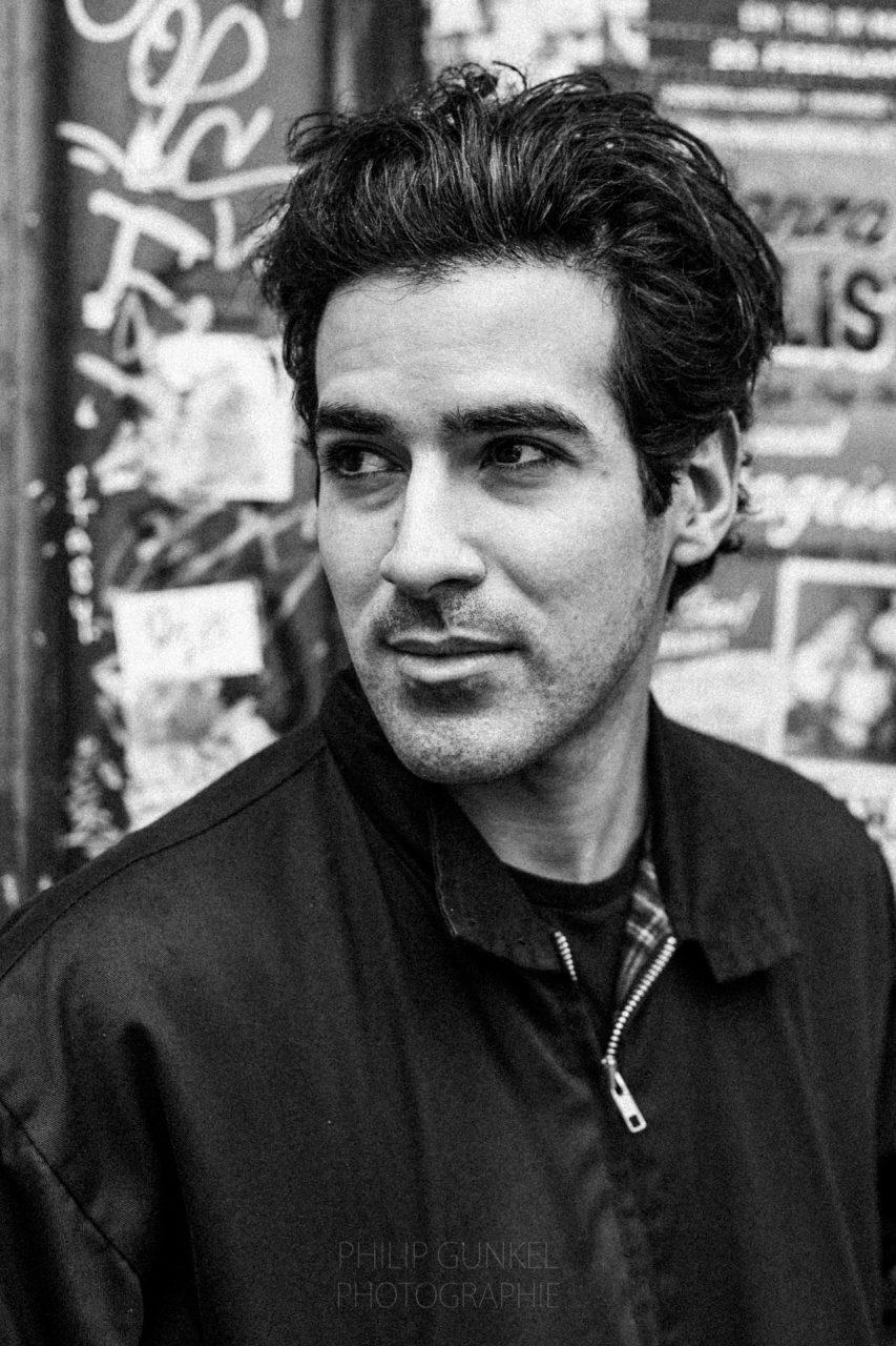 Portraits_Murat_Philip Gunkel (6 von 17)