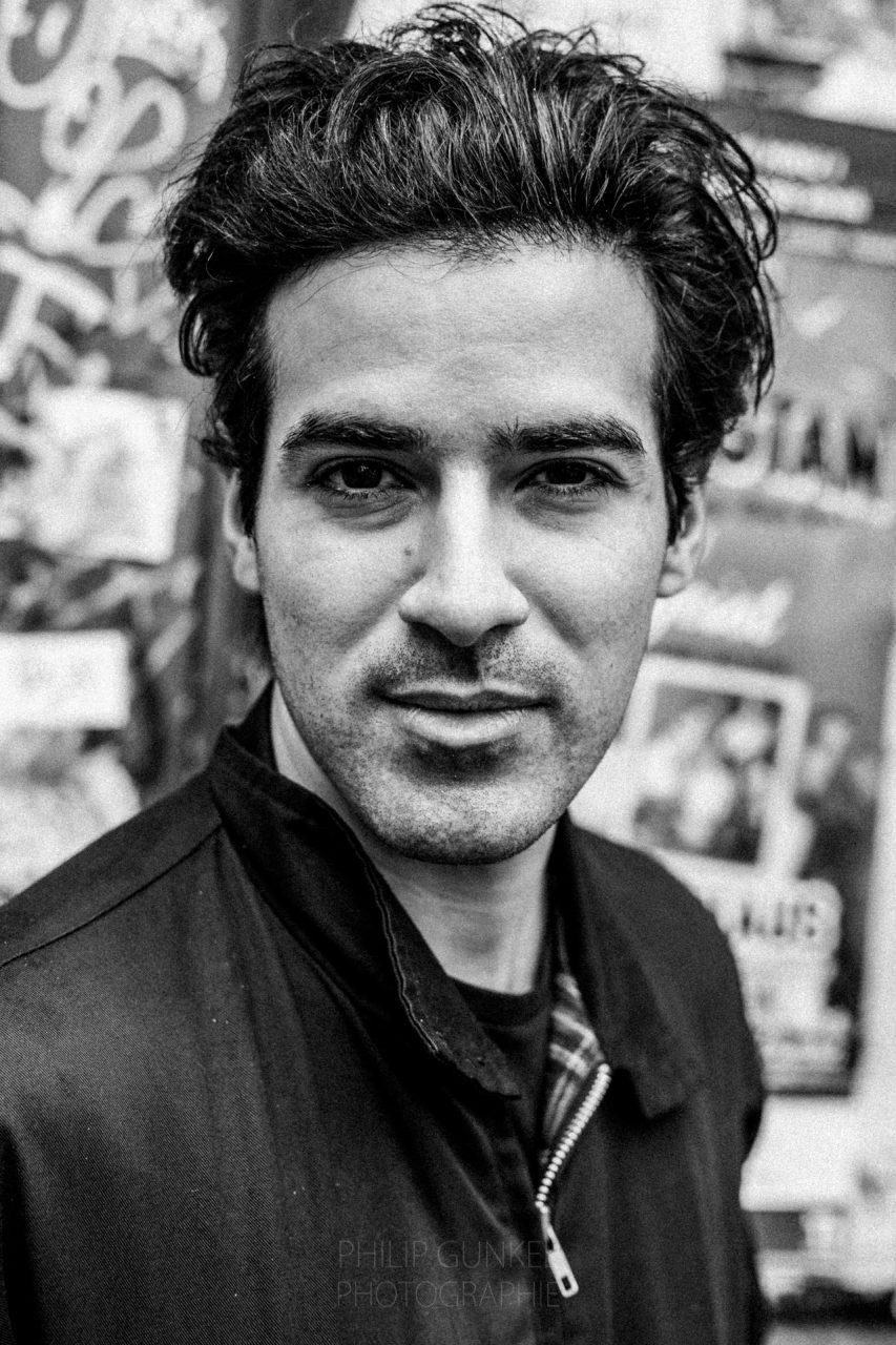 Portraits_Murat_Philip Gunkel (7 von 17)